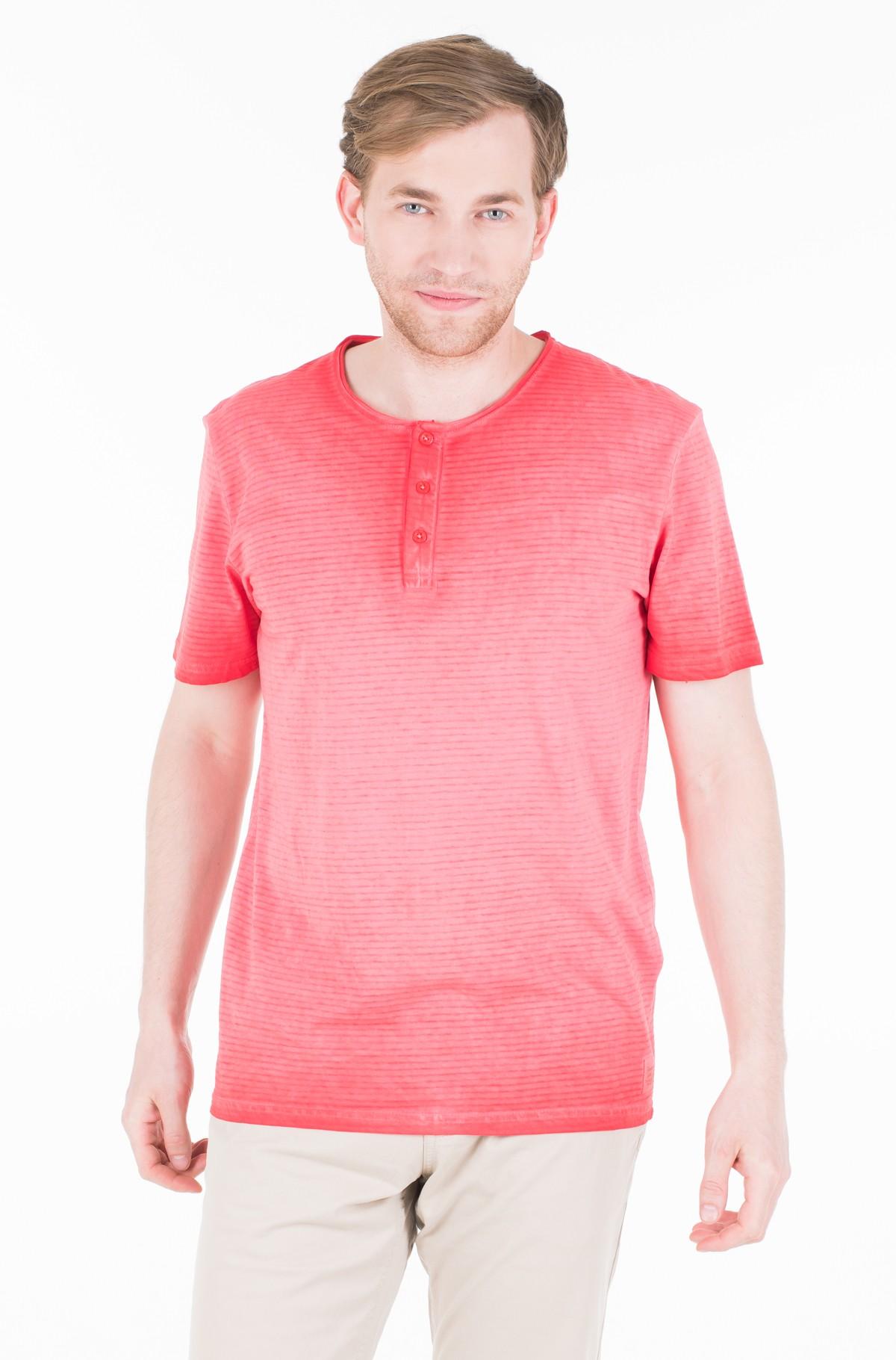T-shirt 1010760-full-1