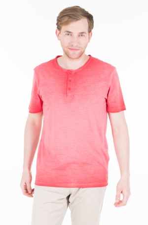 T-shirt 1010760-1