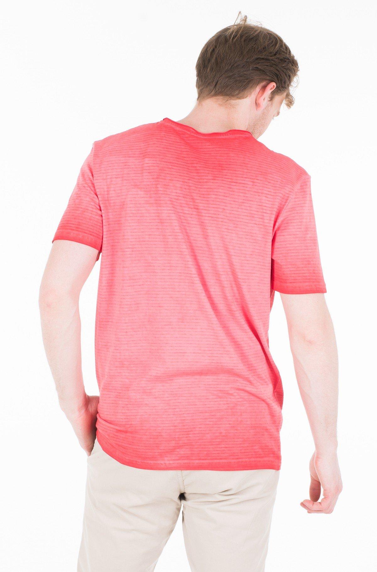 T-shirt 1010760-full-2