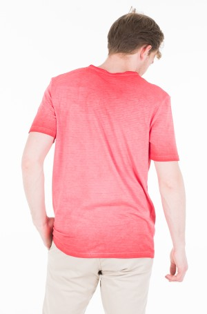 T-shirt 1010760-2