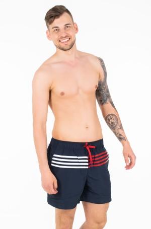 Swimwear MEDIUM DRAWSTRING UM0UM01121-1