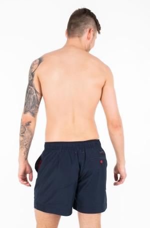 Swimwear MEDIUM DRAWSTRING UM0UM01121-2