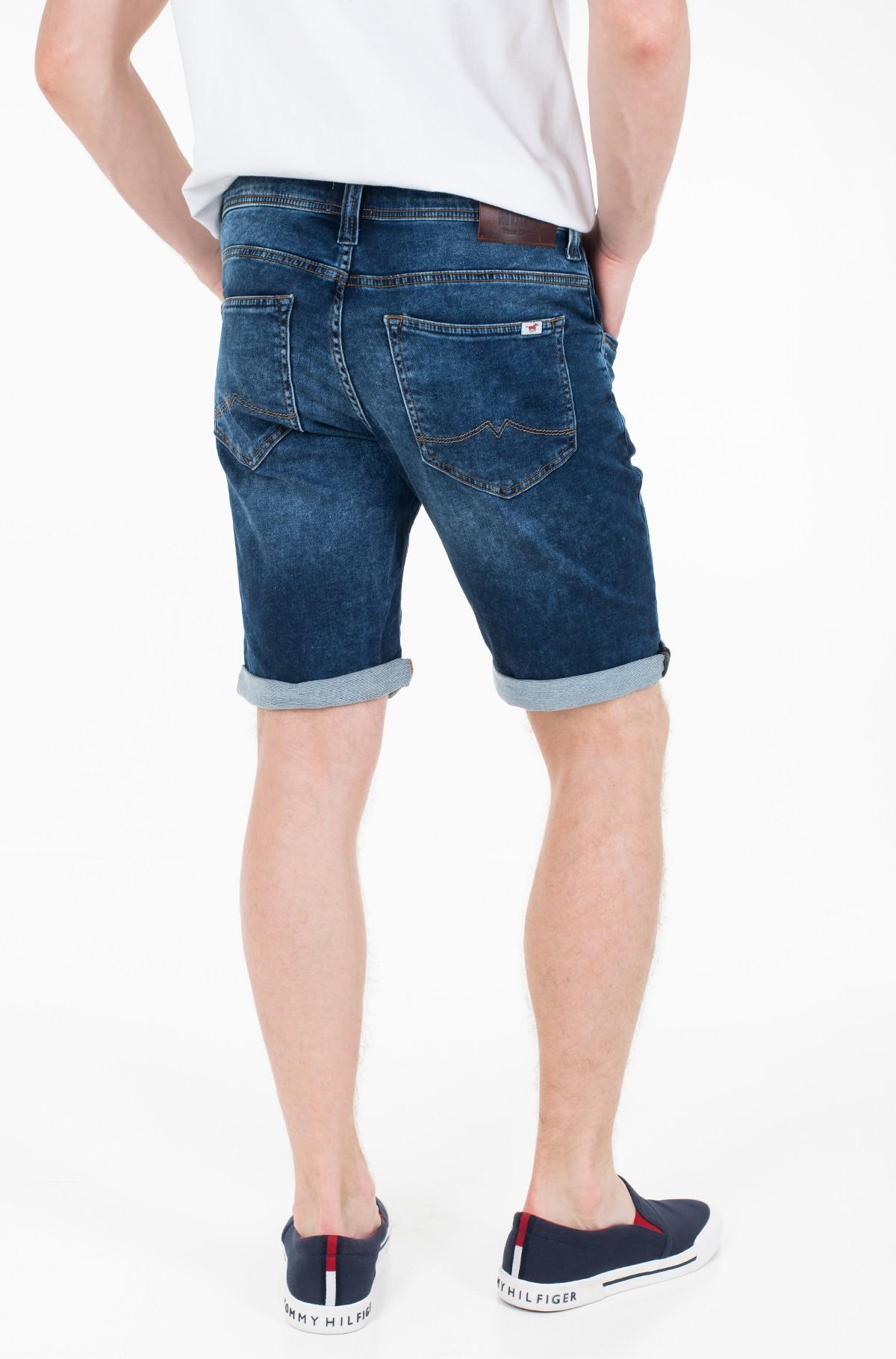 Džinsinės kelnės 1007113-full-2