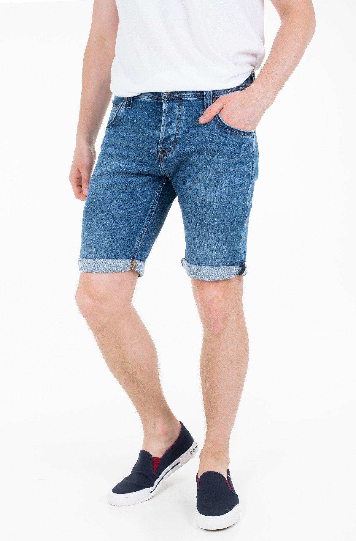 Džinsinės kelnės 1007113-full-1