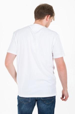 Marškinėliai TJM PRINTED PHOTO TEE-2