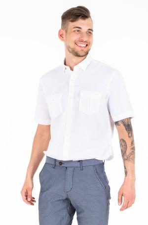Marškiniai su trumpomis rankovėmis 52200-26718-1
