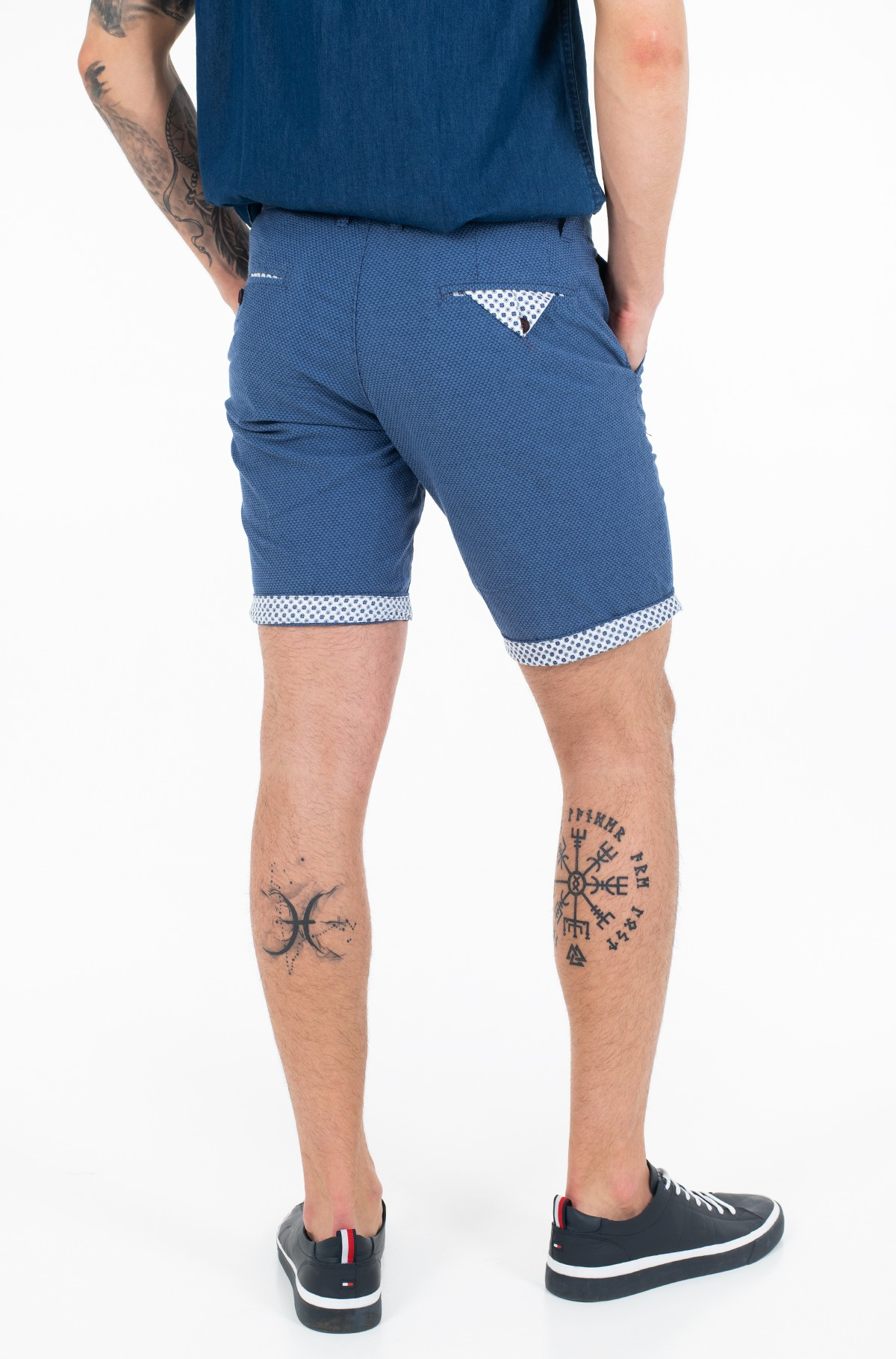 Shorts 8440167-full-2