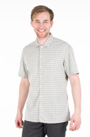 Marškiniai su trumpomis rankovėmis 31.115404-1