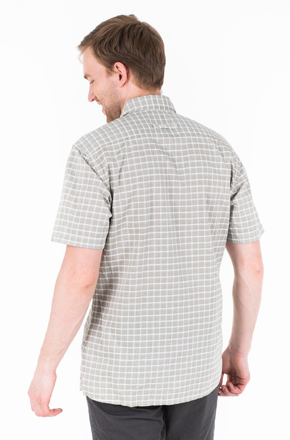 Marškiniai su trumpomis rankovėmis 31.115404-full-2