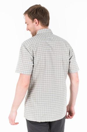 Marškiniai su trumpomis rankovėmis 31.115404-2