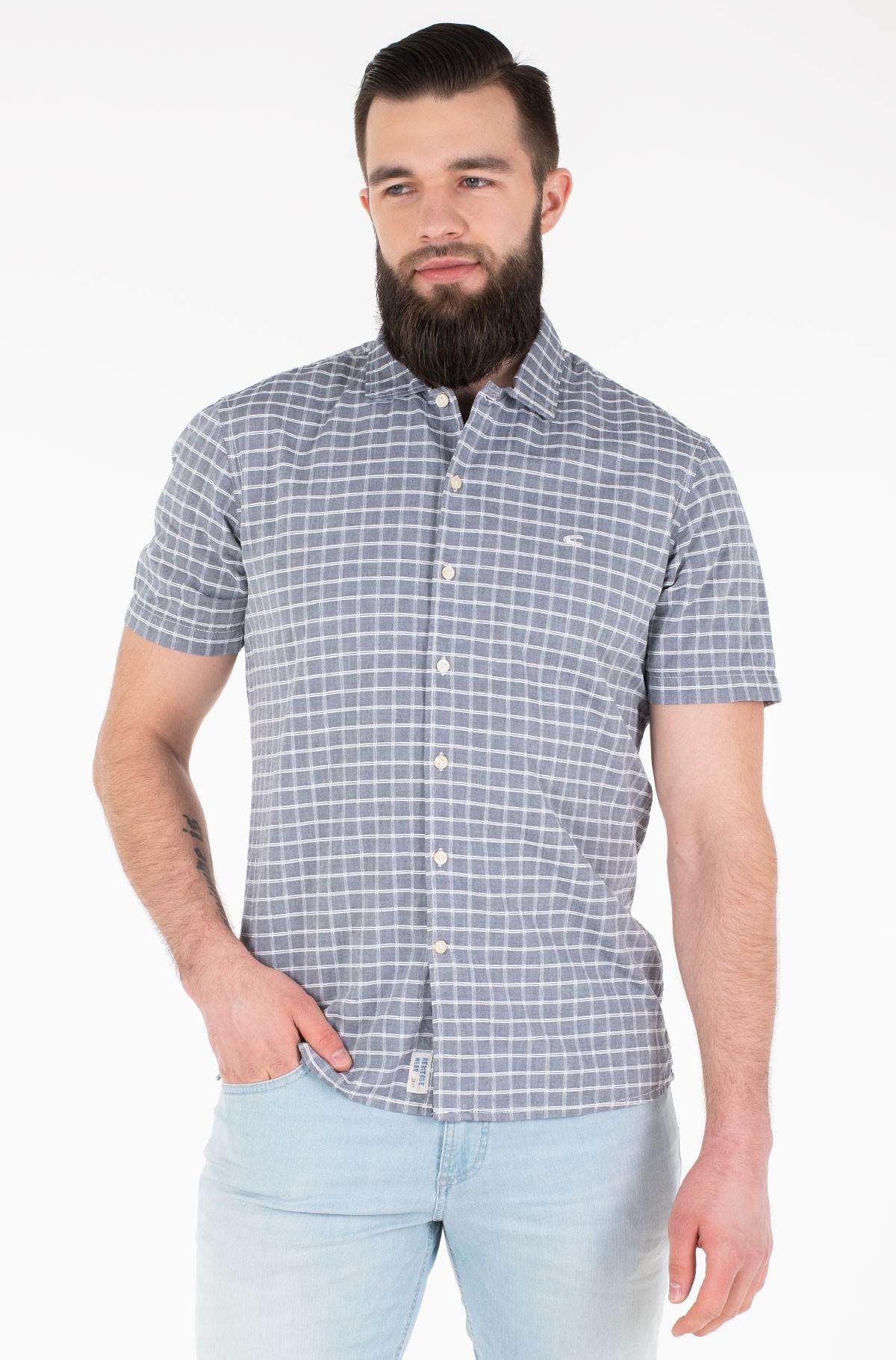 Marškiniai su trumpomis rankovėmis 31.115404-full-1