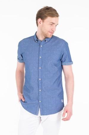 Marškiniai su trumpomis rankovėmis 1010114-1
