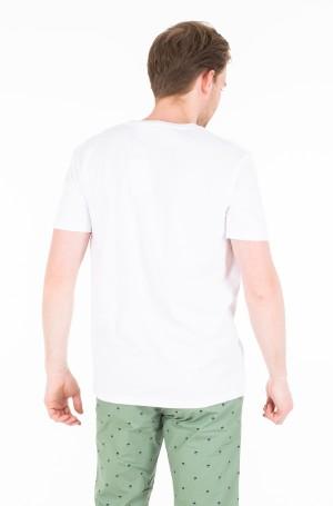 T-krekls FAIRLEY/PM506558-2