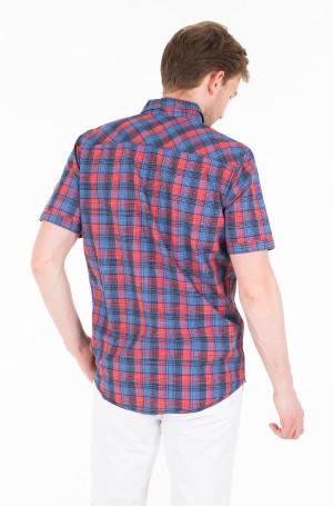 Marškiniai su trumpomis rankovėmis 1008183-2