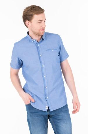 Marškiniai su trumpomis rankovėmis 1010112-1