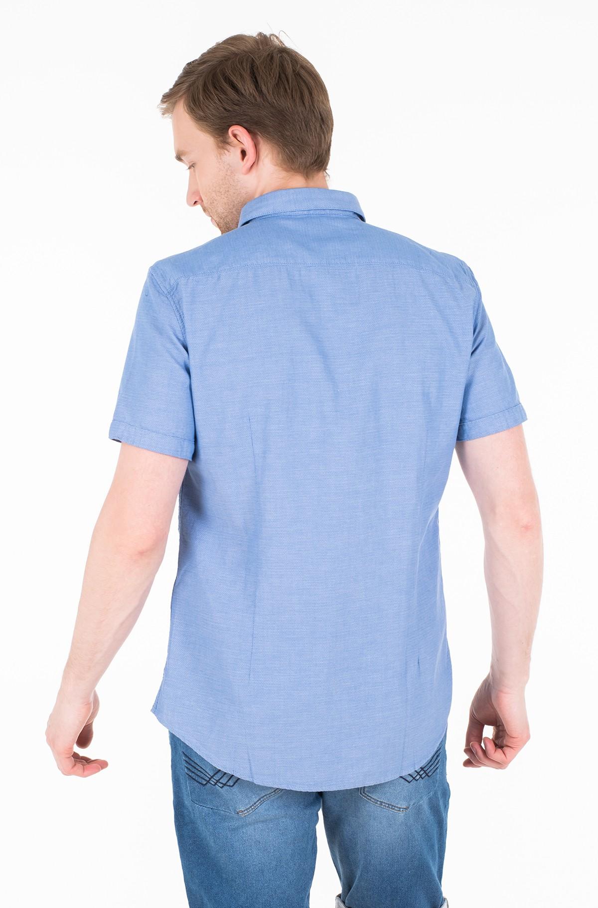 Marškiniai su trumpomis rankovėmis 1010112-full-2
