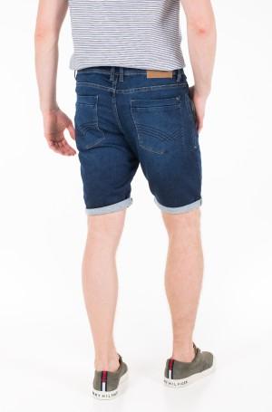 Lühikesed teksapüksid 1007959-2
