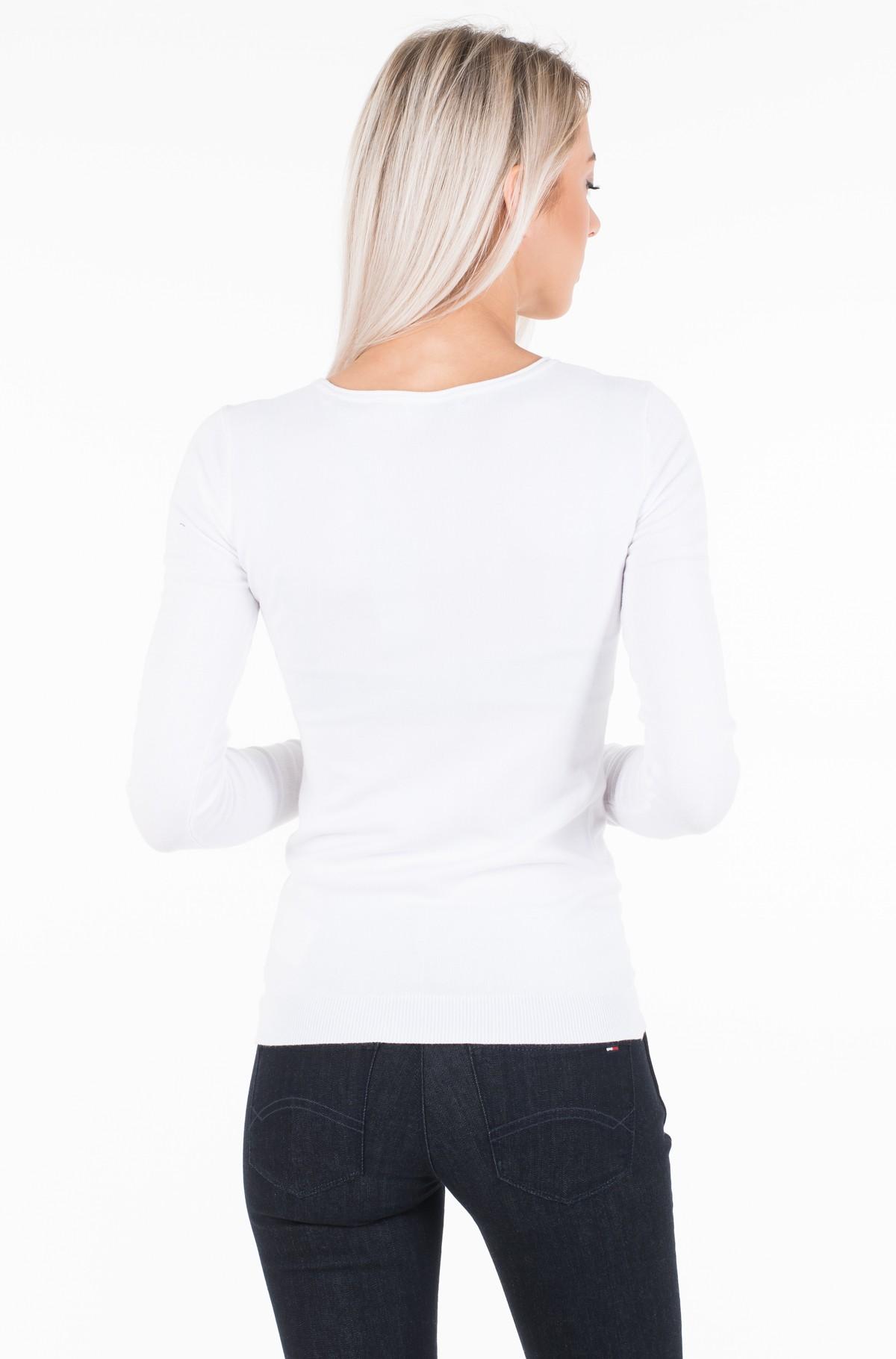 Sweater W92R59 Z2760-full-2