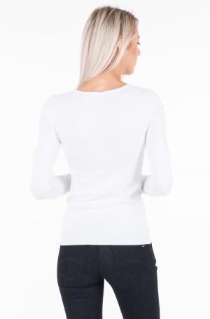 Sweater W92R59 Z2760-2