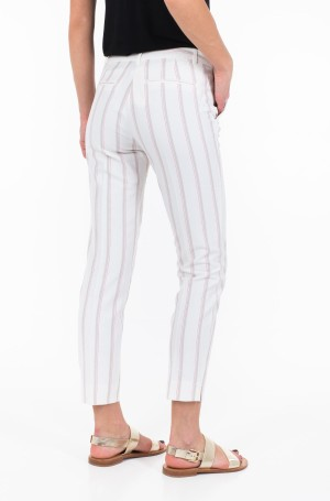 Trousers 1010820-2