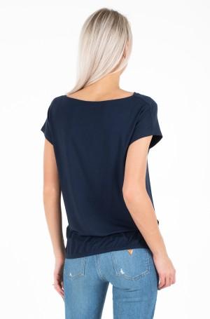 Marškinėliai 1010412-2