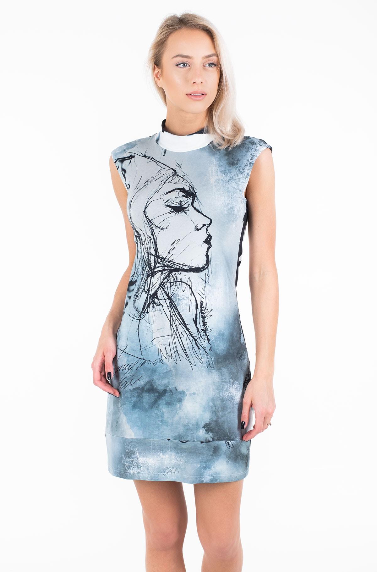 Suknelė Julija-full-1