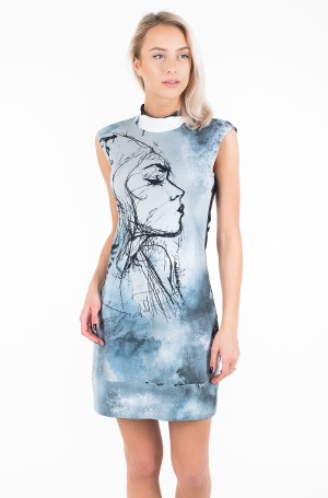 Suknelė Julija-1