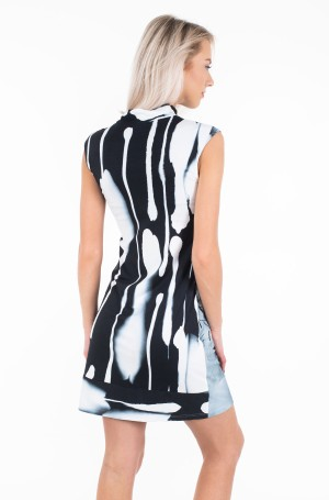 Suknelė Julija-2
