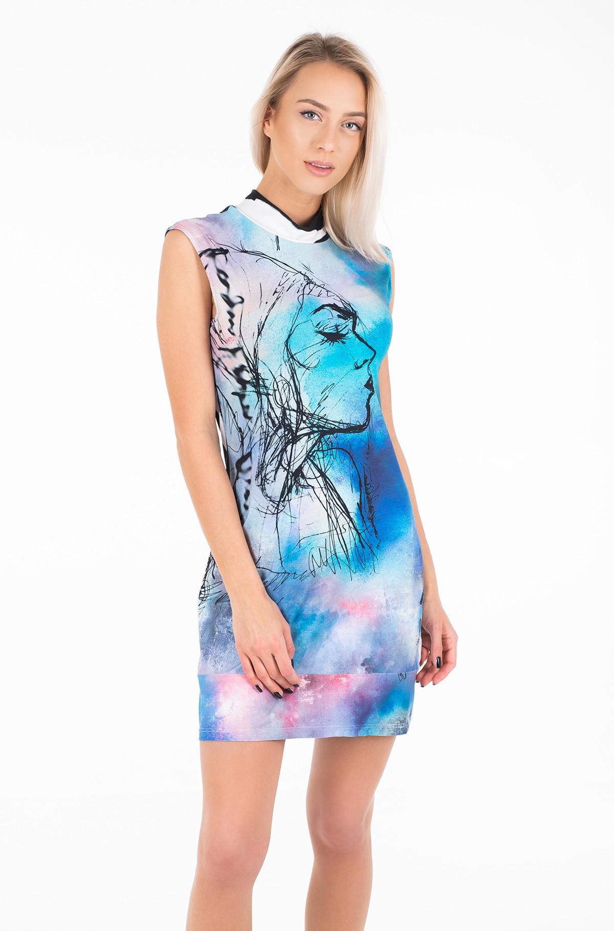 Kleit Julija-full-1