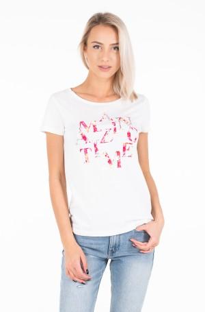 Marškinėliai 1009640-1