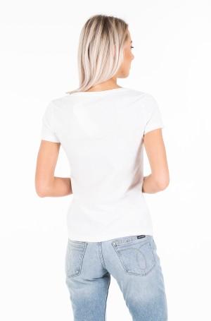 Marškinėliai 1009640-2