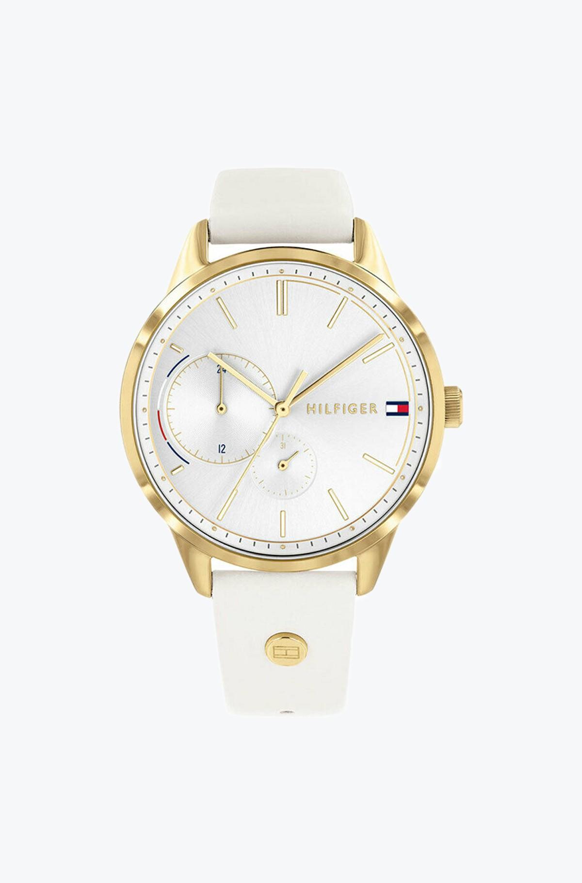 Rokas pulkstenis 1782018-full-1