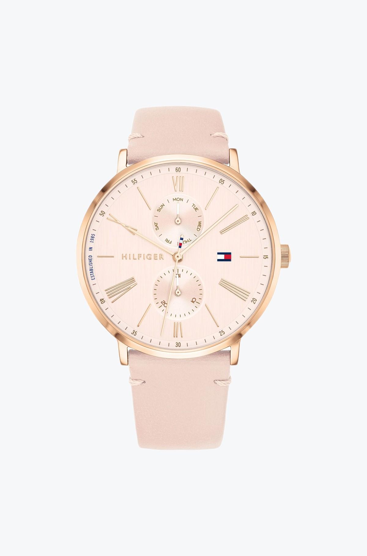 Laikrodis  1782071-full-1