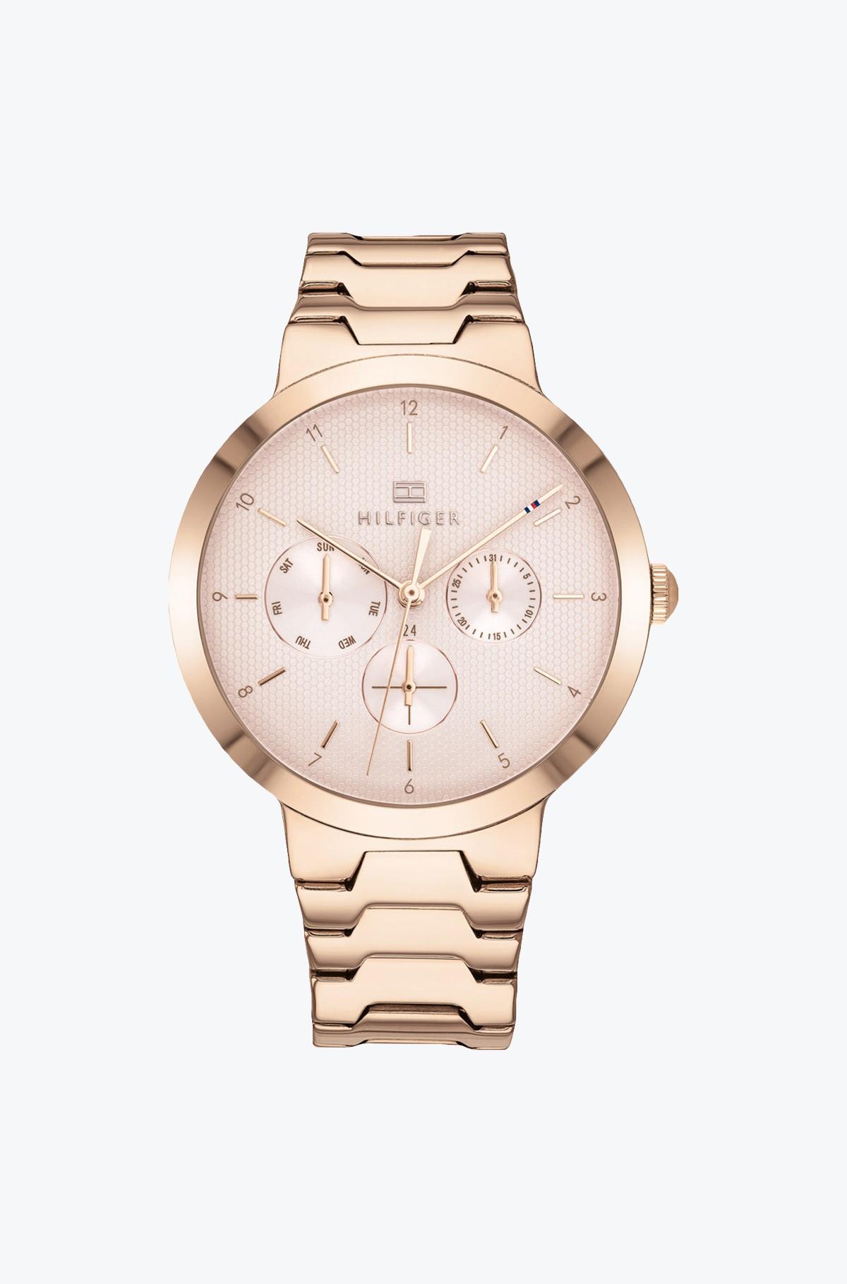 Rokas pulkstenis 1782076-full-1