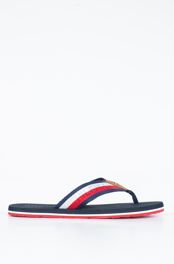 CORPORATE WEBBING BEACH SANDAL