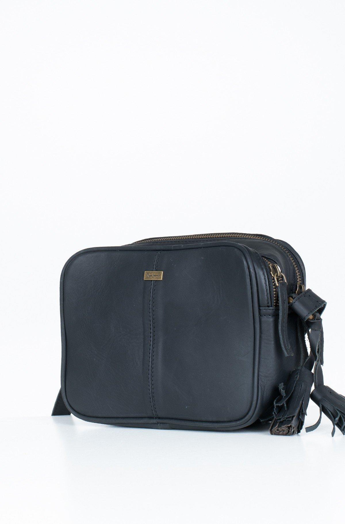 Üleõlakott VELA BAG/PL031035-full-2
