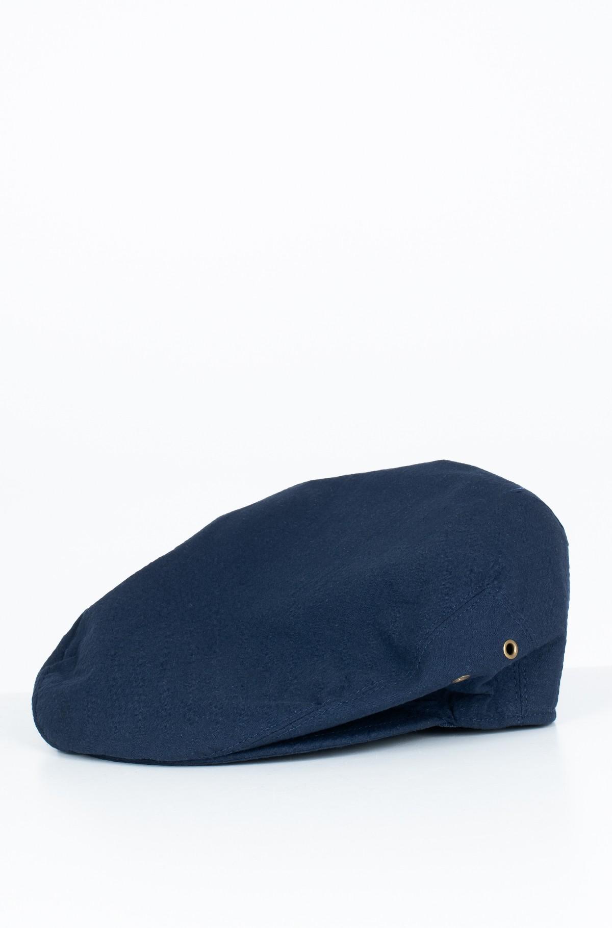 Tvido kepurė 00130018-full-1
