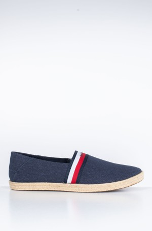 Avalynė HILFIGER SUMMER SLIPON-1