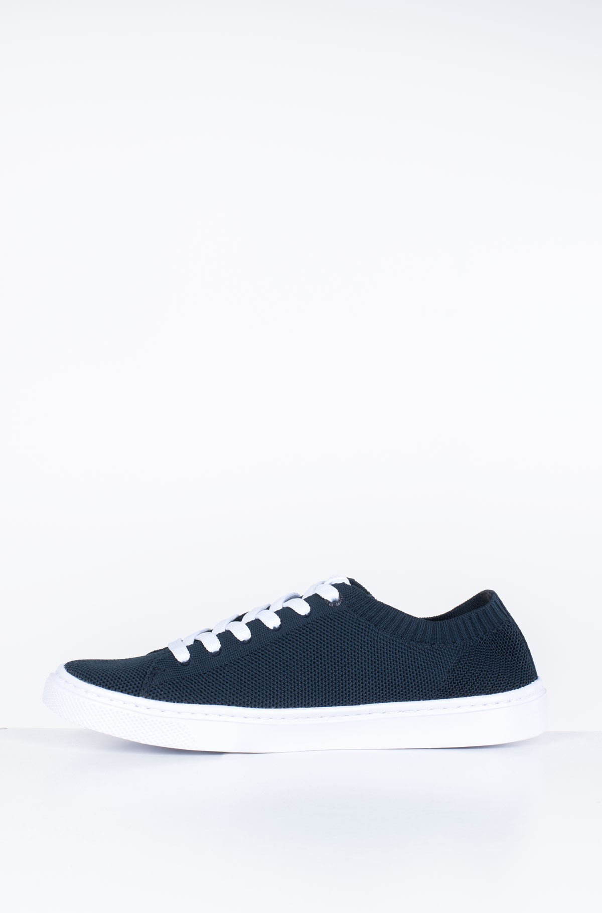 Sportbačiai KNITTED FLAG LIGHTWEIGHT SNEAKER-full-2
