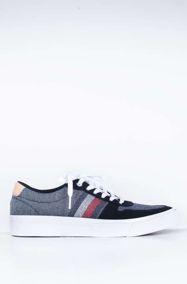CORE CRAFT VULC SNEAKER