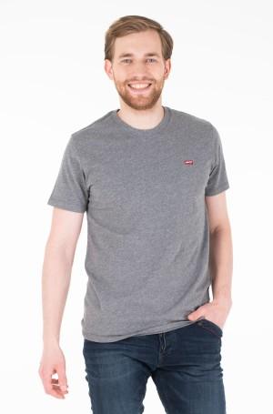 T-krekls 566050022-1