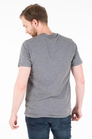 T-krekls 566050022-2