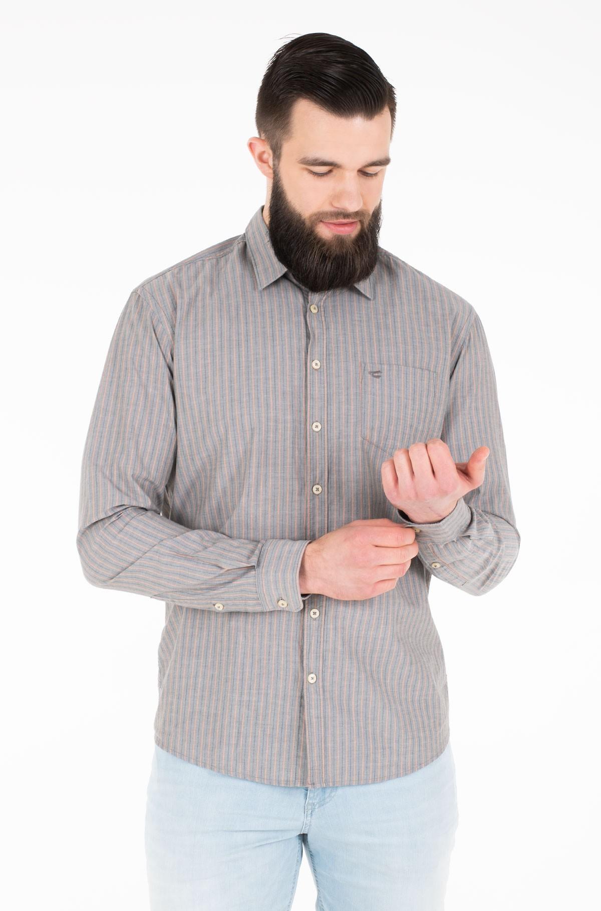 Marškiniai 31.115060-full-1