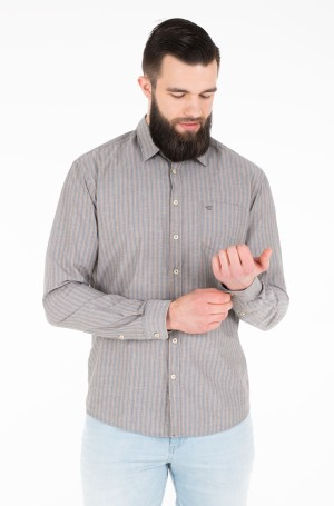 Marškiniai 31.115060-1