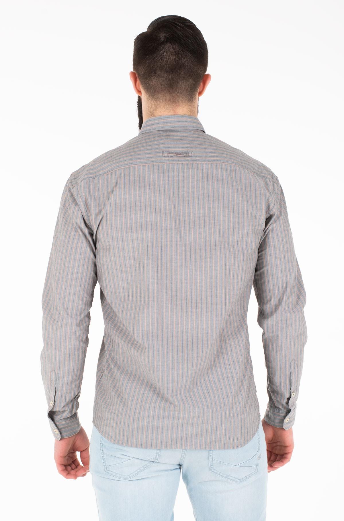 Marškiniai 31.115060-full-2