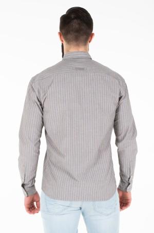 Marškiniai 31.115060-2