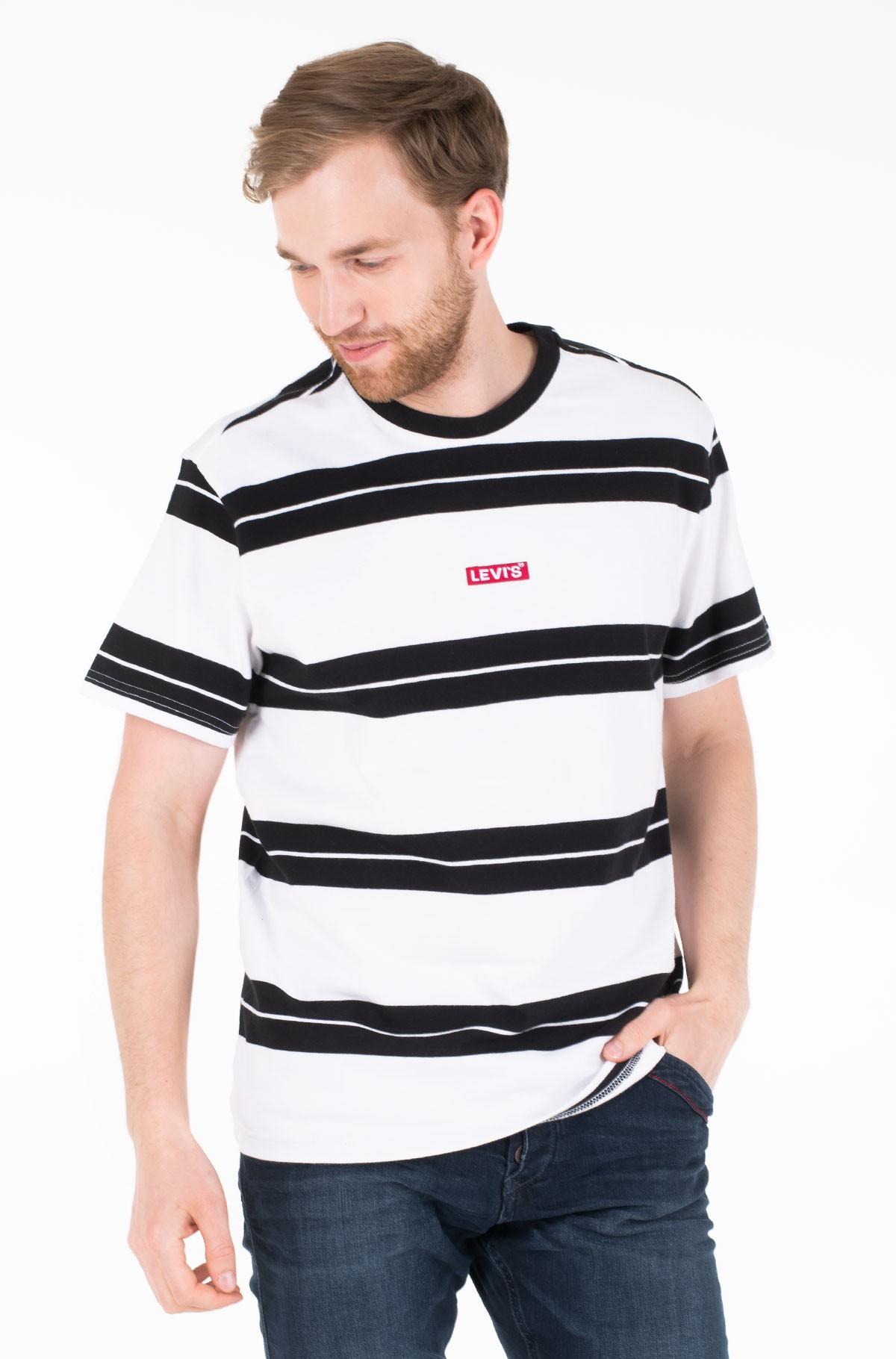 T-krekls 795540003-full-1