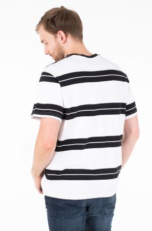 T-krekls 795540003-2