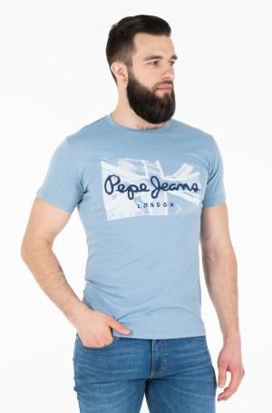 Marškinėliai DACEY/PM506530-1