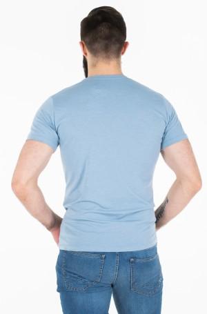 Marškinėliai DACEY/PM506530-2